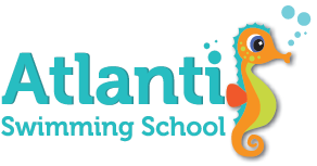 Atlantis Swimming School